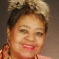 Rev. Janet L. Daniels