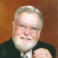 Rev. John Patrick McLemore