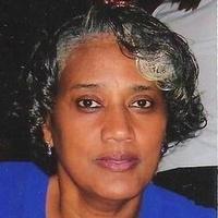 Leola (Lee) McDaniel (Spouse of Rev. Dean McDaniel)