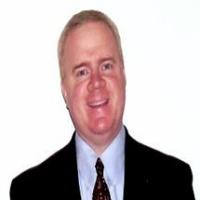 Pastor Robert Scott Tompkins