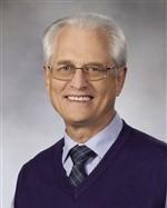 Rev. Dr. Dennis E. Smith