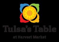 Tulsa's Table