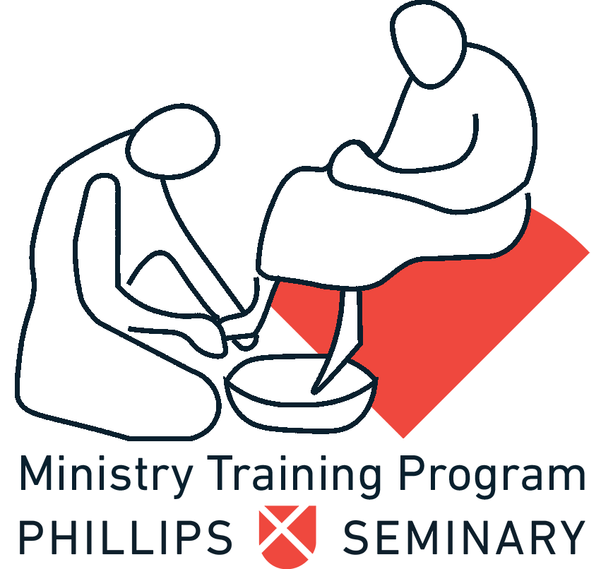 Upcoming Ministry Training Classes at Phillips Center for Ministry and Lay Training