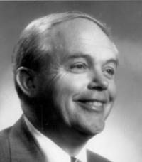 James (Jim) P. Prichard