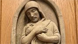 Lamenting With Our UMC Brothers & Sisters