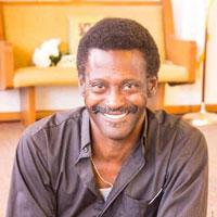 Pastor Ed Jones, Jr.