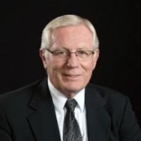 Larry J. Willis