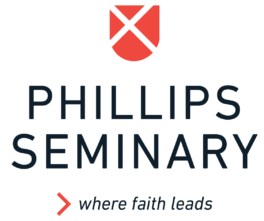 Phillips Seminary Announces: DOC History & Polity Class Beginning August 2020