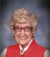 Marie A. Byrkit