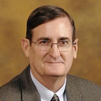 Rev. Dr. Don A. Pittman