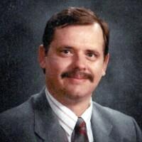 Rev. Robert H. Schreiner