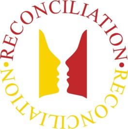 Reconciliation-logo_color