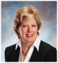Nancy Pittman