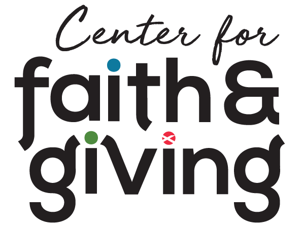 Faith & Giving: Stewardship Resources for a Time Such as This and Beyond