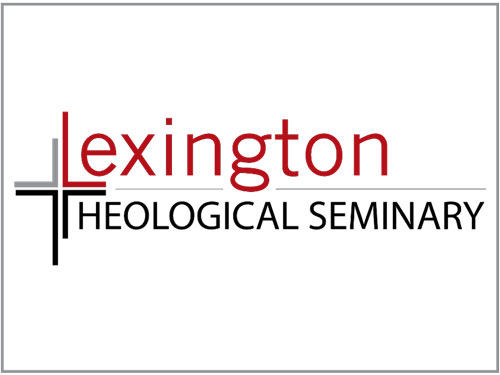 Lexington Seminary Webinars: Creating Vital Congregations