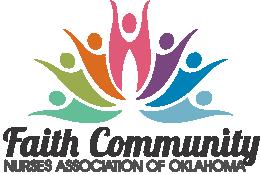 Faith Community Nurses' Association Virtual Conference