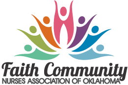 Faith Community Nurses' Association Virtual Conference