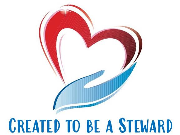 New 2021 Free Stewardship Resources