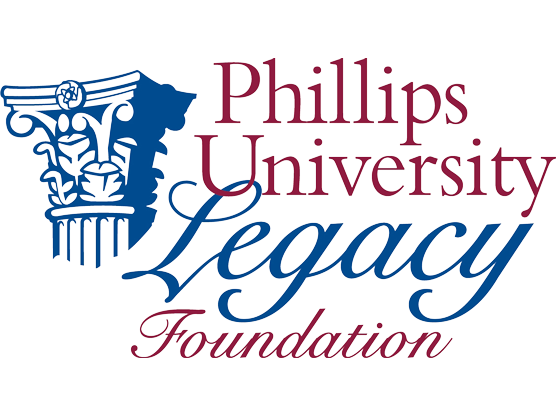 Seminary Scholarships from Phillips Legacy Foundation
