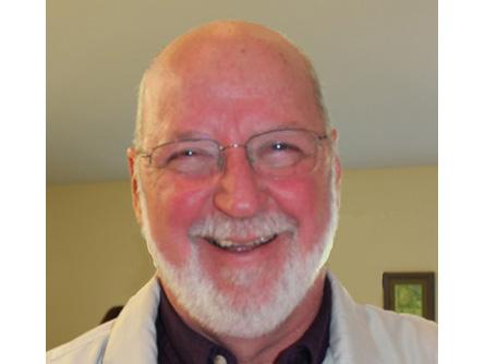 Paxton Jones: Peace Offerings