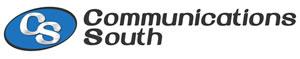 Communications South