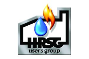 HRSG User Group