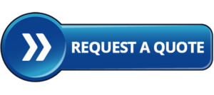 Request a Quote from Orbital