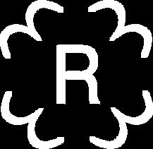 Orbital R Stamp Welding