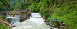 orbital-hydroelectric-power