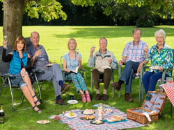 Boomers: Series 2