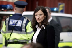 Orla Brady in Proof