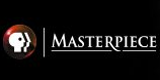 PBS Masterpiece Channel on Amazon
