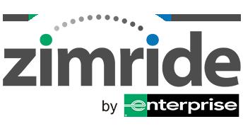Client: Enterprise