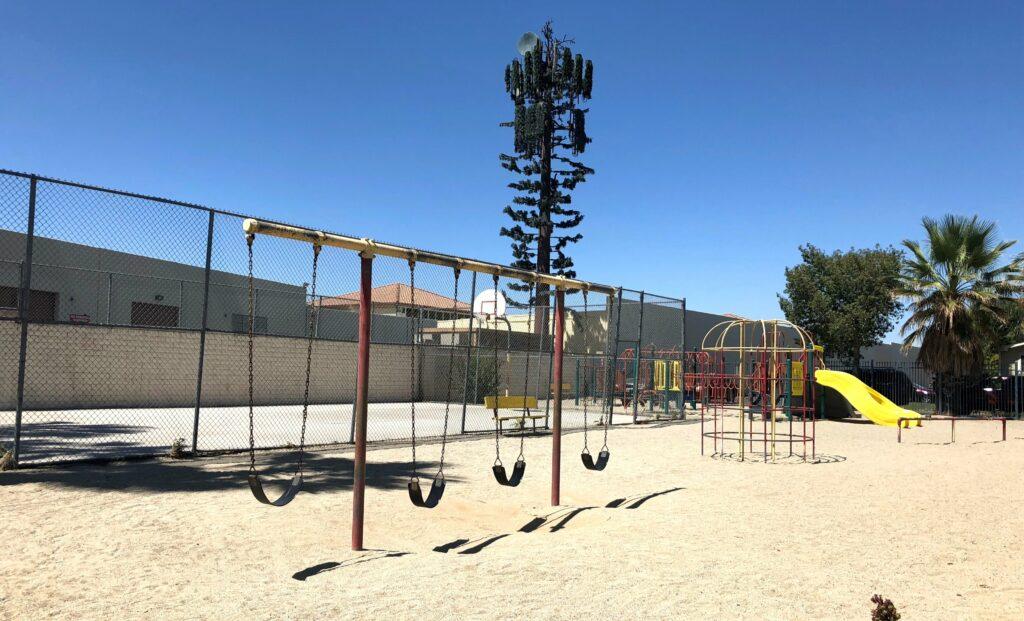 Playground edit (1)