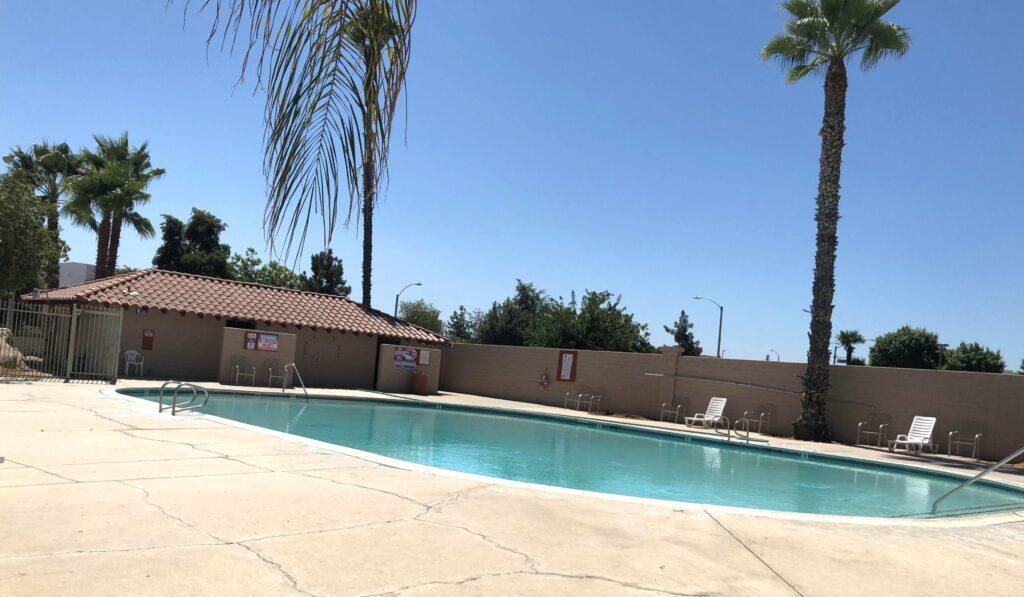 Swimming Pool edit (1)