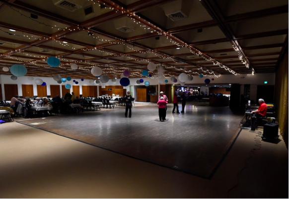 Virtual Town Hall   5/15/20