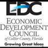 EDC Economic Development Council Collier County