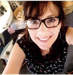Ask Lisa Mercardo Fernandez a Question