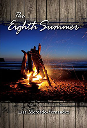 The Eighth Summer
