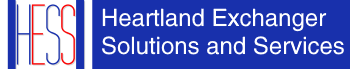 Heartland Exchanger Solutions & Services