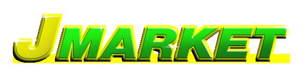 Jmarket