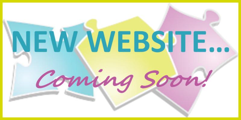 Website-Launch-800×400