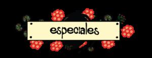 especials