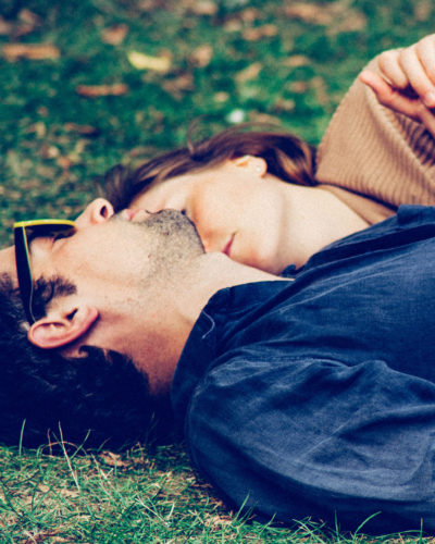 Can I Connect With an Emotionally Unavailable Man? An Expert Shares Powerful Insights on Exactly What You Should Know
