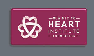 New Mexico Heart Institute Foundation