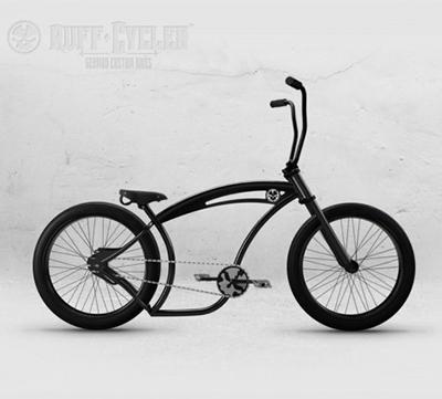 ruff-cycles-ape-series-dean-s_2