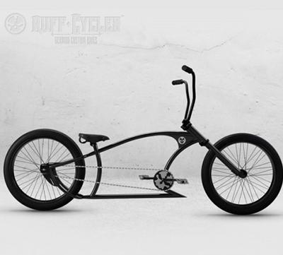 ruff-cycles-ape-series-smyinz_2