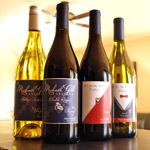 Gill Cellars Wine Club