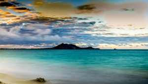 Which Hawaiian Island Is Perfect For You