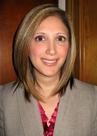 Nicole Khoury, PA-C Advanced Ear Nose & Throat